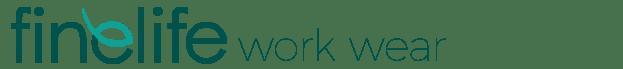 Finelife Logo